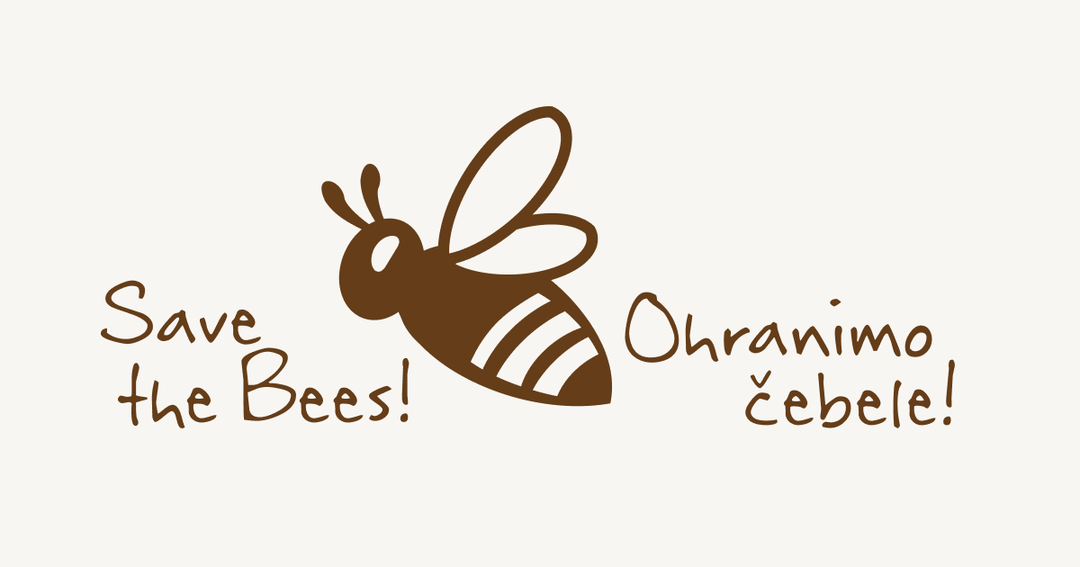 SČA se predstavi iranskim strokovnjakom s področja čebelarstva